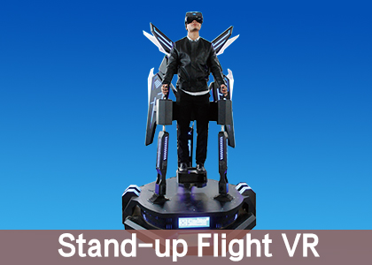 Stand-up-Flight-VR