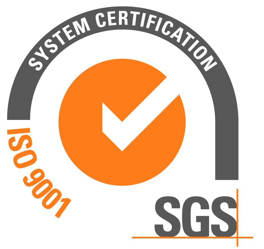 4D 5D 7D 9D Cinema SGS certification