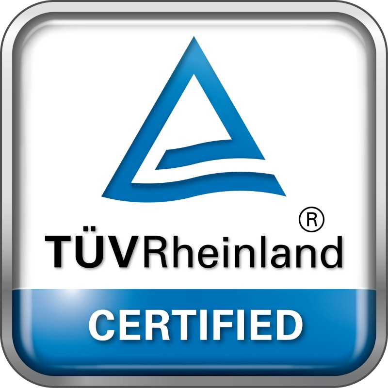 4D 5D 7D 9D Cinema  TUV certification