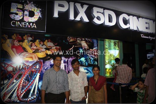 India-7D-Cinema1