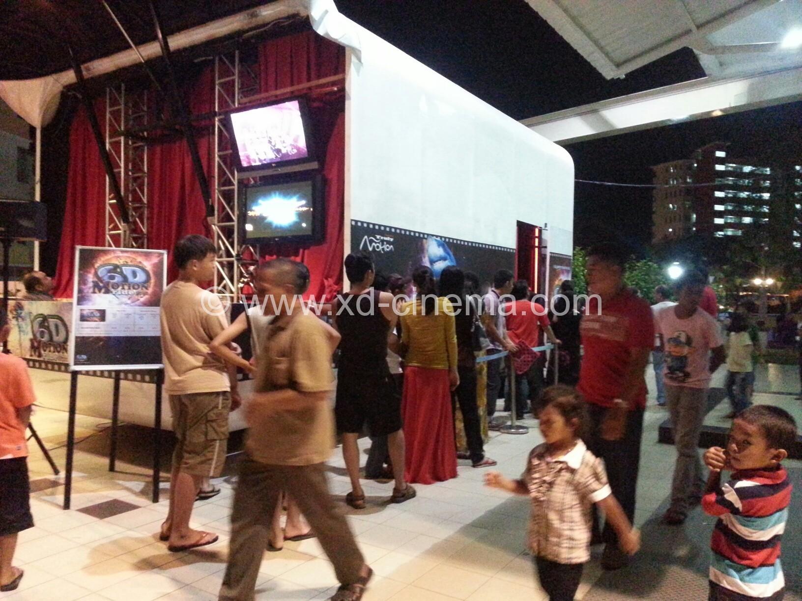 Malaysia-5D-cinema