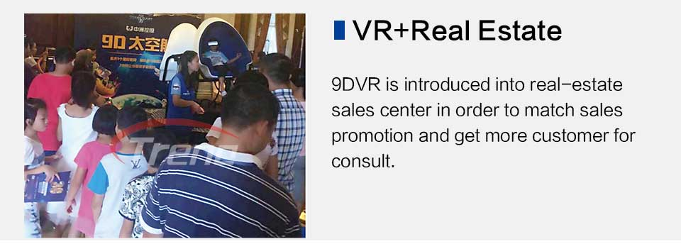 VR-simulator_01