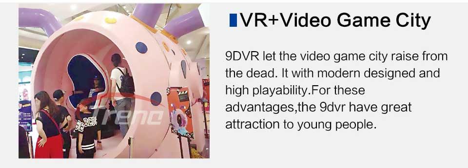 VR-simulator_04