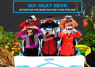 xindy-9d-vr-cinema-virtual-reality-simulator-16