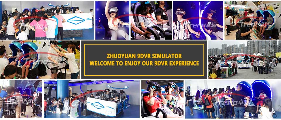 xindy-9d-vr-cinema-virtual-reality-simulator-3