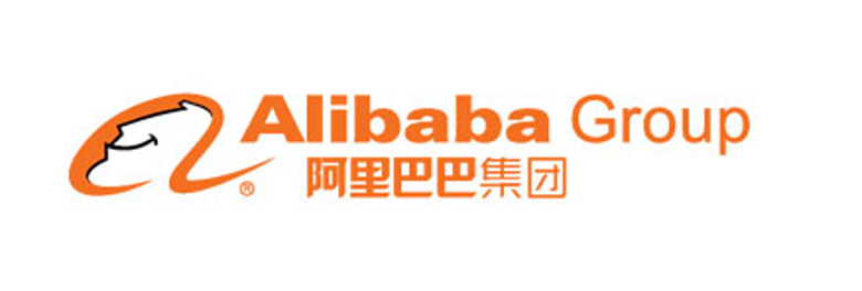 Alibaba Group is getting into VR industry (1)