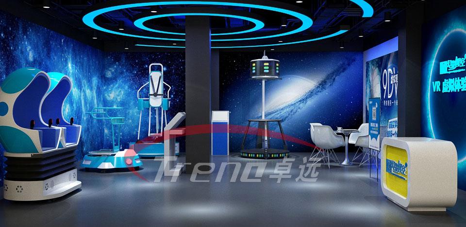 xindy-vibrating-vr-simulator-3