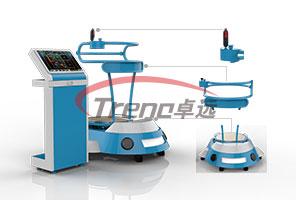 xindy-vibrating-vr-simulator-5