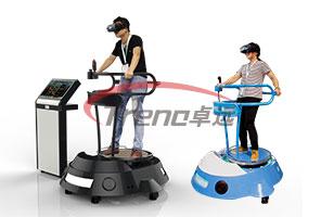 xindy-vibrating-vr-simulator-7