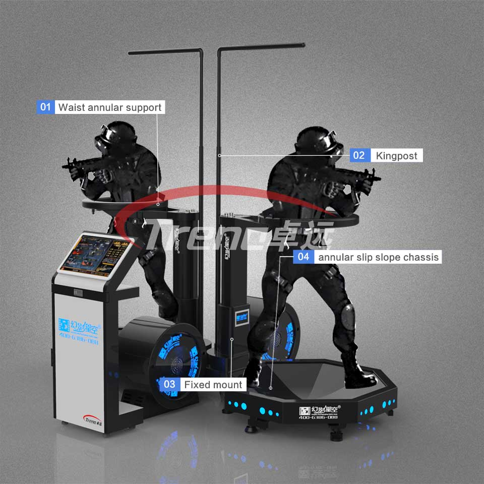 xindy-virtual-reality-simulator-treadmill-vr-walker-1