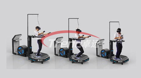 xindy-virtual-reality-simulator-treadmill-vr-walker-3