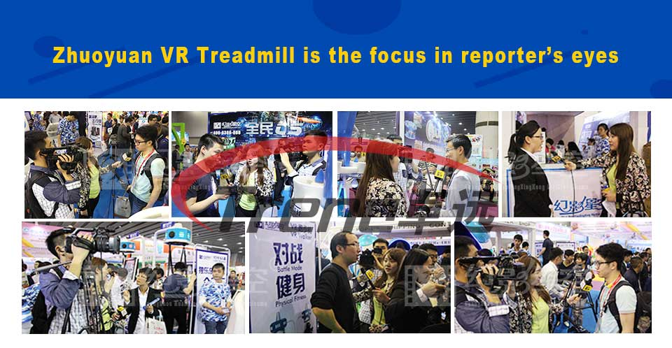 xindy-virtual-reality-simulator-treadmill-vr-walker-7