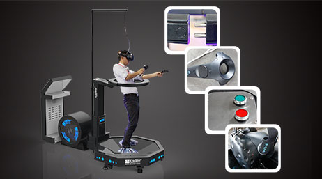 xindy-virtual-reality-simulator-treadmill-vr-walker-8