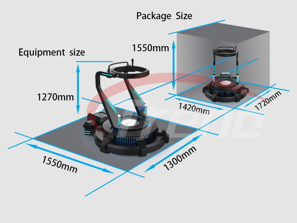 Zhuoyuan-Vibrating-VR-Simulator6