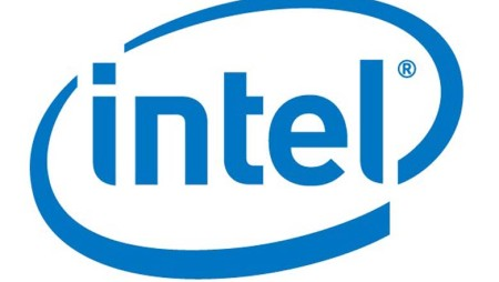 Zhuoyuan and Intel will jointly hold a virtual reality expo in May