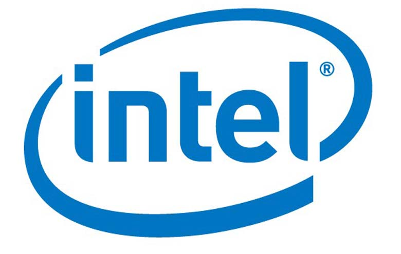 Zhuoyuan and Intel will jointly hold a virtual reality expo in May (1)