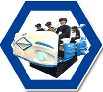 vr simulator (1)