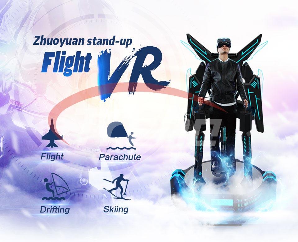 vr-simulator1