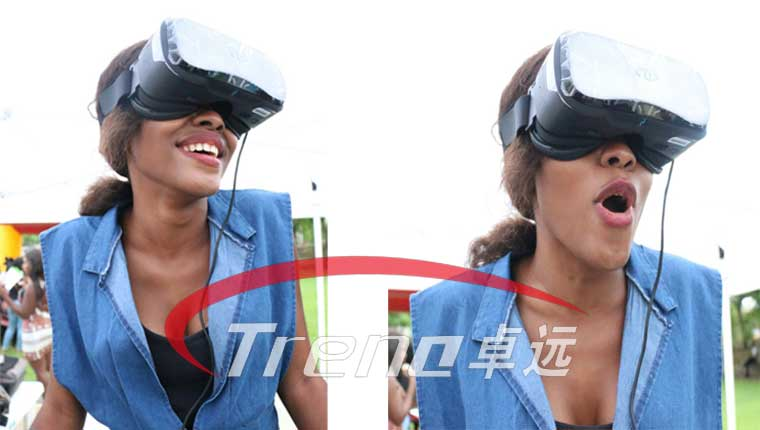 Xindy 9d virtual reality made you crazy (2)