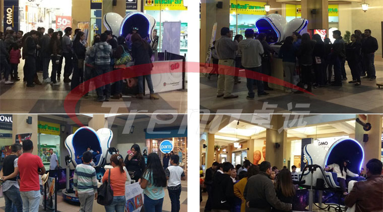 thanks-our-client-ordered-6-9d-cinema-from-zhuoyuan-1