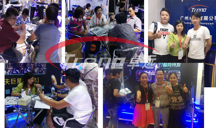 xindy-virtual-reality-simulator-were-well-received-in-gti-exhibition-1