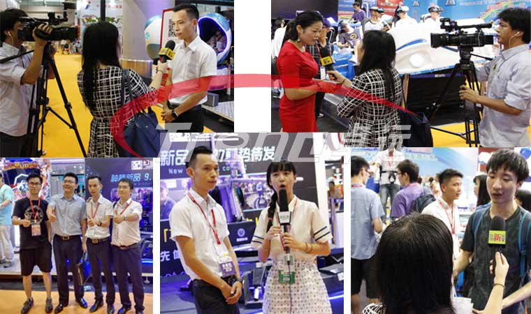 xindy-virtual-reality-simulator-were-well-received-in-gti-exhibition-2