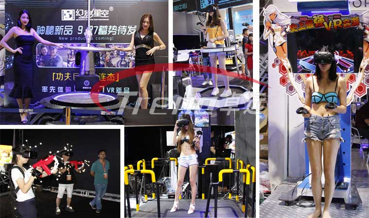 xindy-virtual-reality-simulator-were-well-received-in-gti-exhibition-3