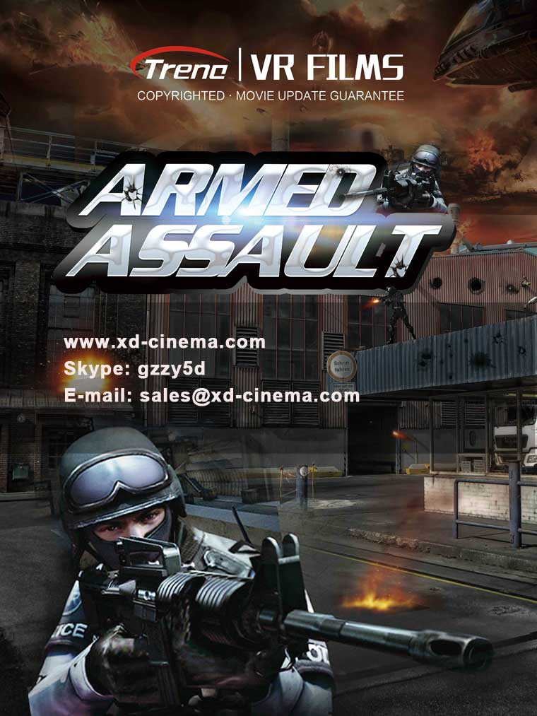 armed-assault-a-vr-film
