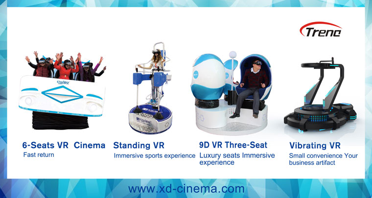 xindy-popular-virtual-reality-simulator-are-waiting-for-you-in-canton-fair-2