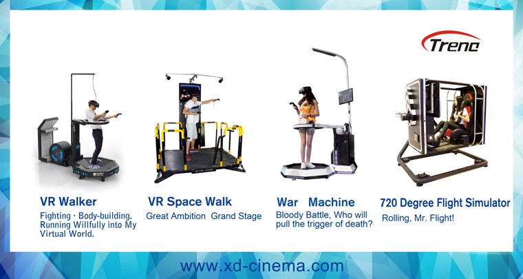 xindy-popular-virtual-reality-simulator-are-waiting-for-you-in-canton-fair-3