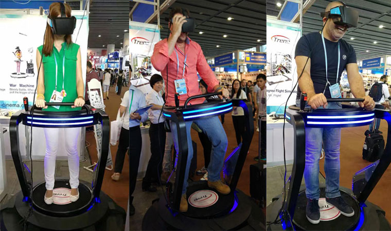 xindy-vr-products-were-winning-fans-in-120th-canton-fair-3