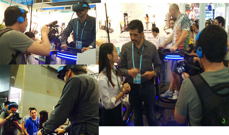 xindy-vr-products-were-winning-fans-in-120th-canton-fair-4