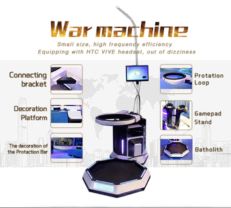 zhuoyuan-virtual-reality-simulator-vr-war-machine-3