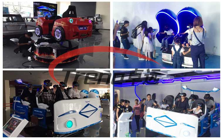 9d-simulator-and-racing-simulator-in-car-store-2
