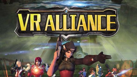 Popular Virtual Reality Films VR Alliance