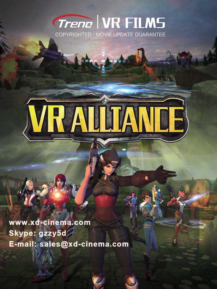 popular-virtual-reality-films-vr-alliance