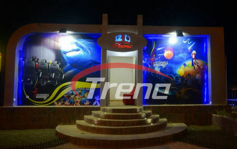 xindy-fashionable-hydraulic-outdoor-cinema-in-sudan-1