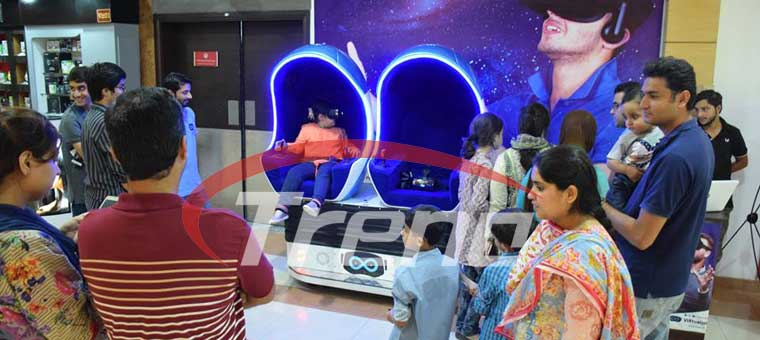 The-double-seats-9d-vr-simulator-in-Pakistan