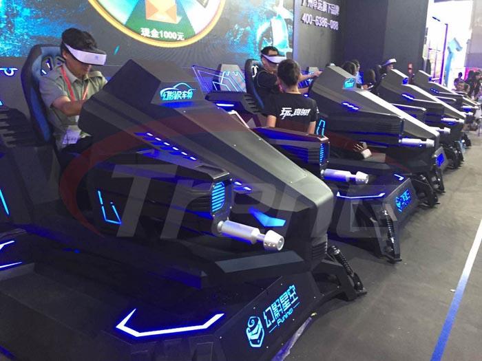 vr racing1